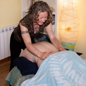 massage redruth